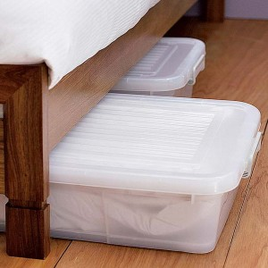 under-bed-storage-ideas2-1