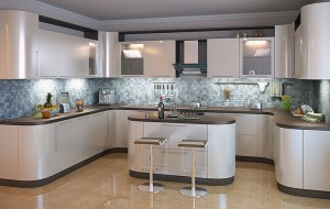 Design-interior_Kitchen