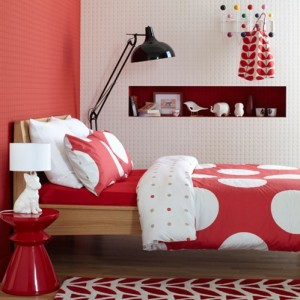 red_room